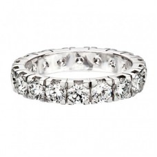 Wedding diamonds ring 2.00ct