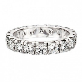 Wedding Diamonds Ring